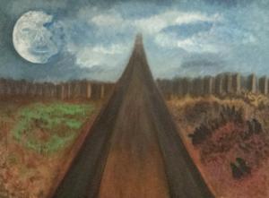 Tiziana Inversi per L'Atelier Sospeso