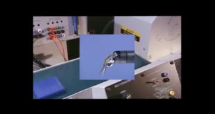 Replacer, still from video, Gianluca Maffoni e Marta Robiglio