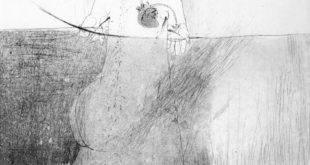 Corina Cohal per Il Corpo Evanescente, a cura di Ivan Fassio