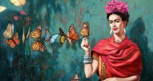 Frida Khalo: oltre il mito al MUDEC di Milano