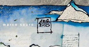 Le Tappe di Marco Sauro