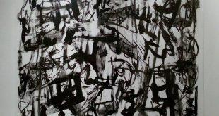 Andrea Colucci per Il Corpo Elettrico