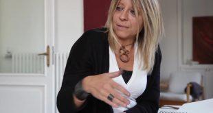 Cecilia Gattullo