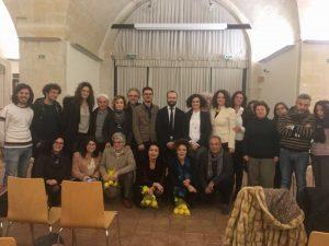 ICOM Italia Basilicata-Calabria