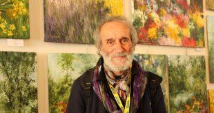 Bruno Molinaro. Studio Verso Opera