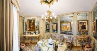 La Collezione Cerutti, De Chirico e le Case Museo in un Convegno a Rivoli