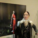 Belle di natura – Luciana Savignano