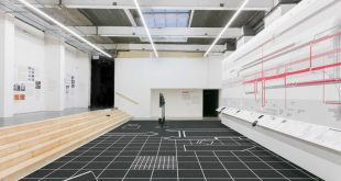 I lavori della Forensic Architecture in mostra