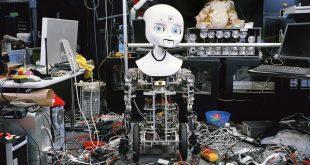 HUMAN+. Il futuro della nostra specie