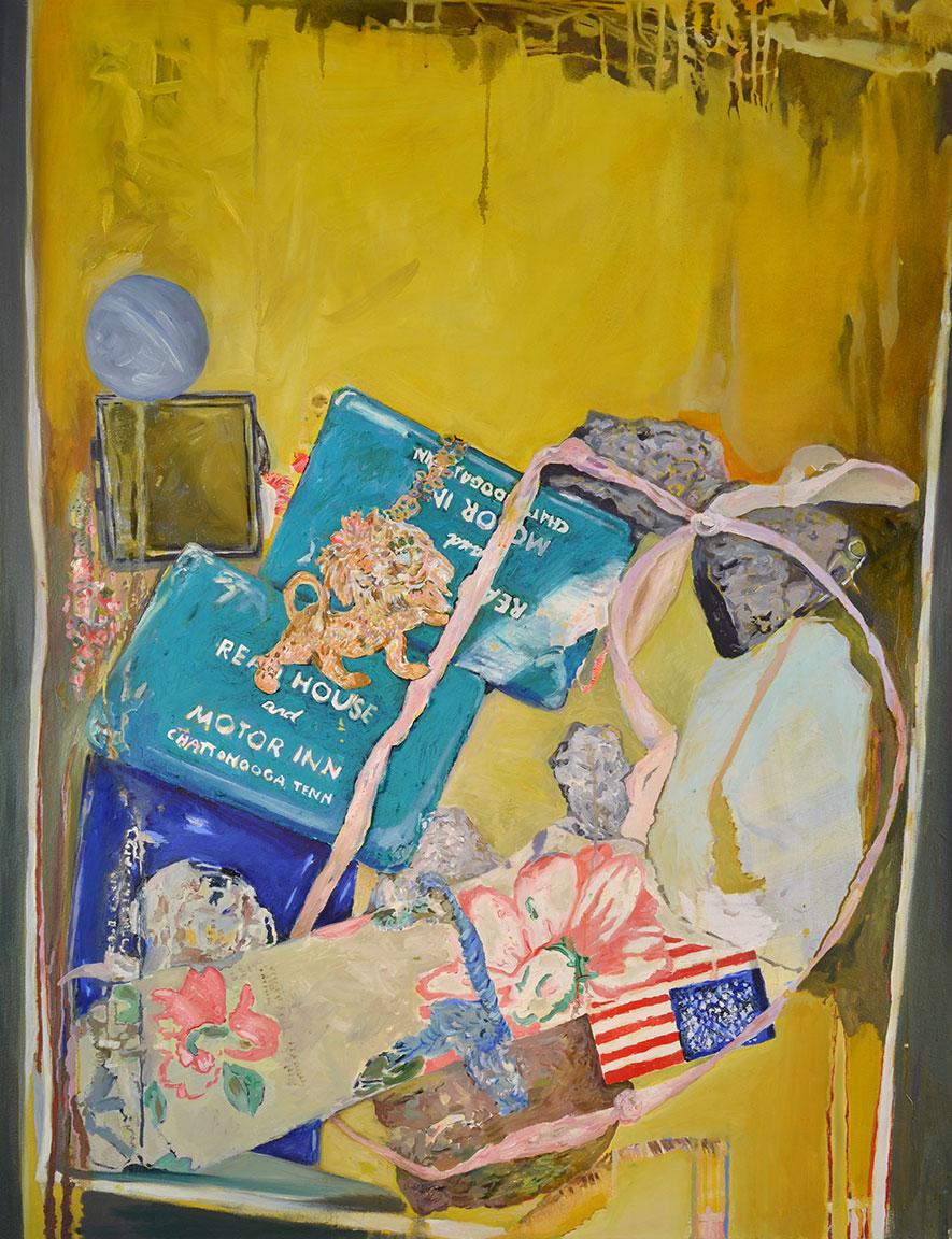 Mostra internazionale del libro d 39 artista canale arte for Daniela costanzo