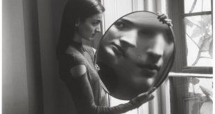 La poesia visiva di Duane Michals al MEF