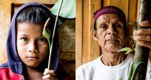 WITJAI il gene verde della razza umana – Gianluca Balocco