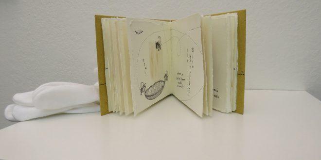 Kokin. Libri d'Artista: la poesia dell'immagine