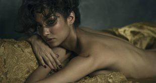 """Shades Of Sensuality"" di Tina Trumpp"