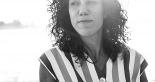 ELENA MAZZI vince il Premio Ermanno Casoli