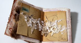 Libri d'artista di Vittorio Fava