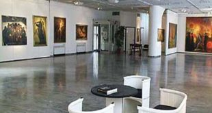 Dall'Ottocento al Contemporaneo, l'arte in asta a Torino