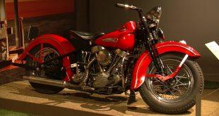 Easy Rider alla Reggia di Venaria Reale