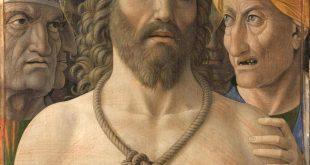 Mantegna. Capolavori dal Museo Jacquemart-André di Parigi