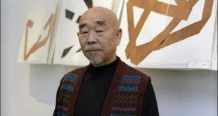 Hidetoshi Nagasawa. Amicizia senza gravità