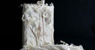 La cultura va di moda | Mostra di Antonio Marras