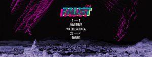 Faust Fest
