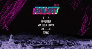 Faust Fest. Wunderkammer per la Settimana dell'Arte
