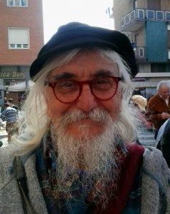 Gianni Milano