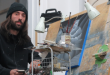 Alberto Porro alla Galleria Varsi con Metaordinario