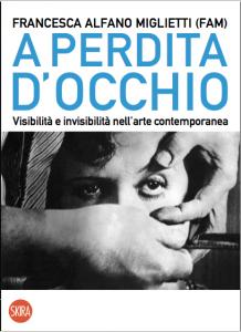Francesca Alfano Miglietti