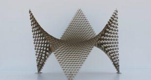 """Alla galleria Mazzoleni di Londra la mostra """"Equilibrium"""""""