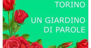 Botanica della Poesia. Un Giardino di Parole a Torino