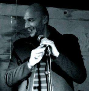 Gianluca Lancieri