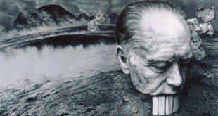 Museo Carlo Bilotti | L'acqua di Talete. Opere di José Molina