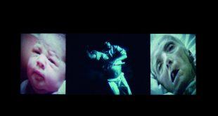 """""""Bill Viola / Michelangelo"""": la mostra alla Royal Academy"""