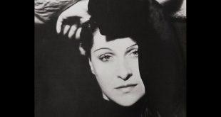 Ritratto di Dora M. al Teatro Filodrammatici di Milano