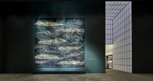TEFAF Maastricht: annunciate le date dell'edizione 2020