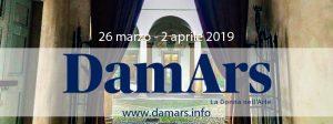 DamArs 2019