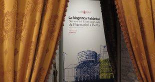 La Magnifica Fabbrica 240 anni del Teatro alla Scala da Piermarini a Botta