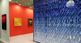 Il mercato dell'arte contemporanea a Milano – Parlano le Gallerie di Miart 2019 – I Parte