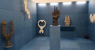 Il mercato dell'arte contemporanea a Milano – Parlano le Gallerie di Miart 2019 – II Parte