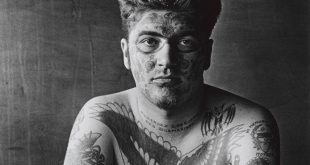 """Diane Arbus: in the beginning"" alla Hayward Gallery"
