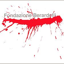 Fondazione Berardelli