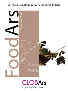FoodArs