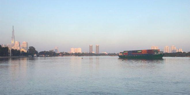 Il nuovo Skyline dell'Arte Contemporanea in VIETNAM
