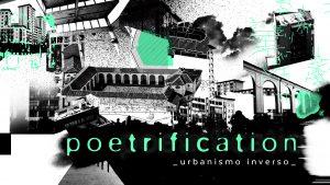 Poetrification