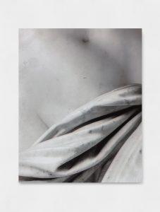 Storie di Pietròfori e Rasomanti - Elisa Sighicelli