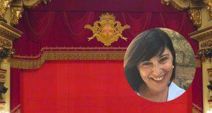 La Via del Teatro a Milano, Il Teatro Fontana – Intervista a Rossella Lepore