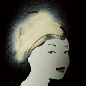 White Noise di Jean-Paul Charles