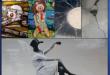 MOSTRA COLLETTIVA EMPATICAMENTE – IKIGAI ART GALLERY